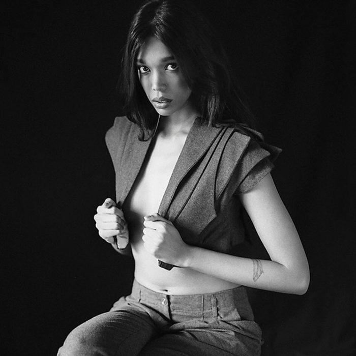Masculin / Féminin