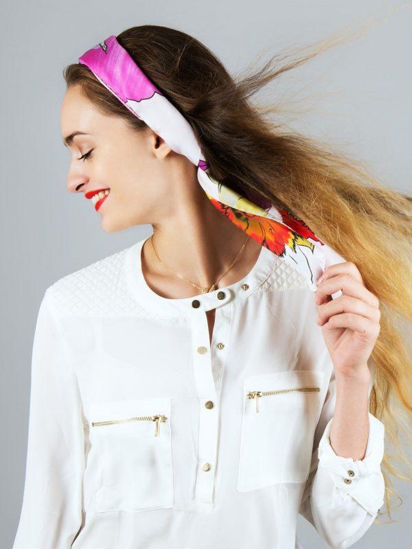 foulard2-adele_78x78