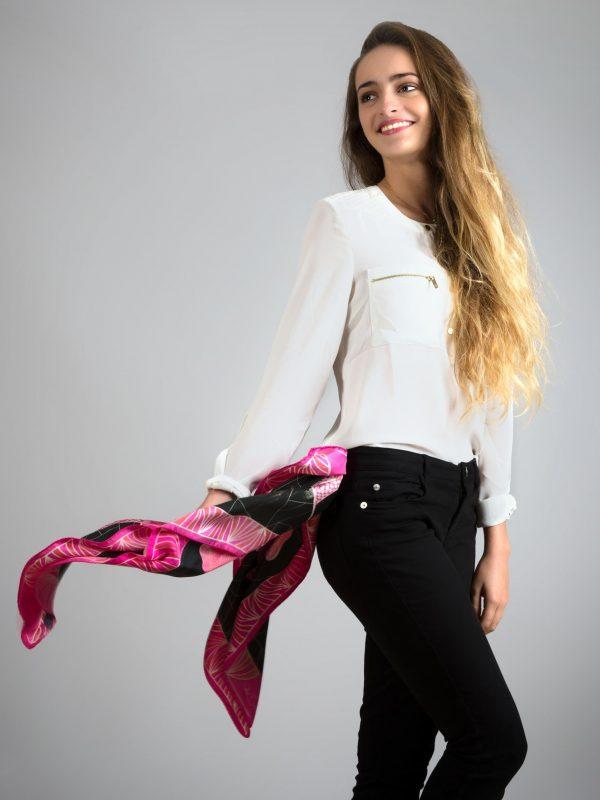 foulard3-adele_78x78